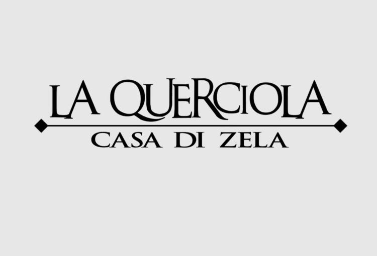 Casa di Zela – Il Documentario